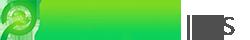 蓝月网络支持论坛 Logo