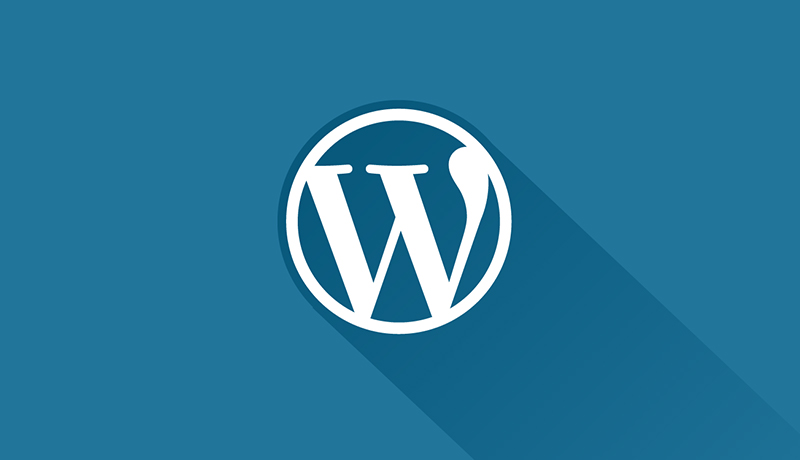 WordPress 5.3.2 修复5个重要问题