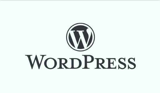 WordPress 5.3.1 修复4个安全问题