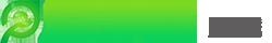 蓝月网络数字商城 Logo