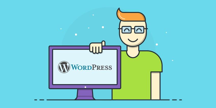 成为合格的WordPress开发人员需要学习哪些知识?