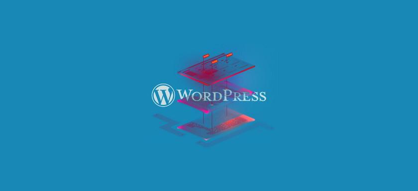 WordPress插件漏洞汇总(2020年3月上半月)