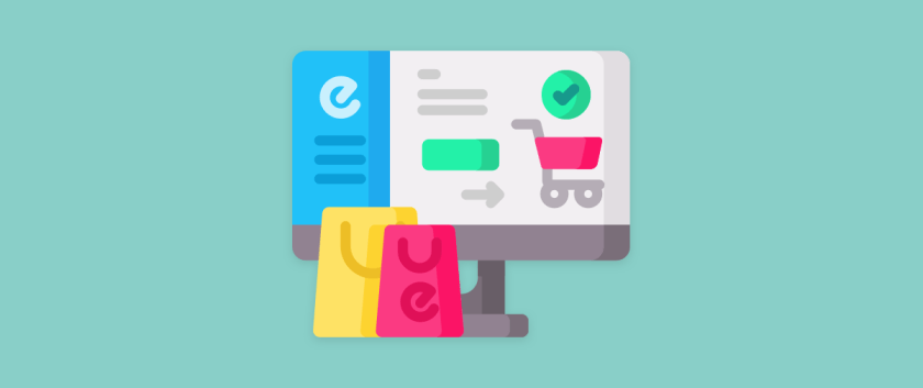 5 个好用的 WooCommerce 产品表格 WordPress 插件