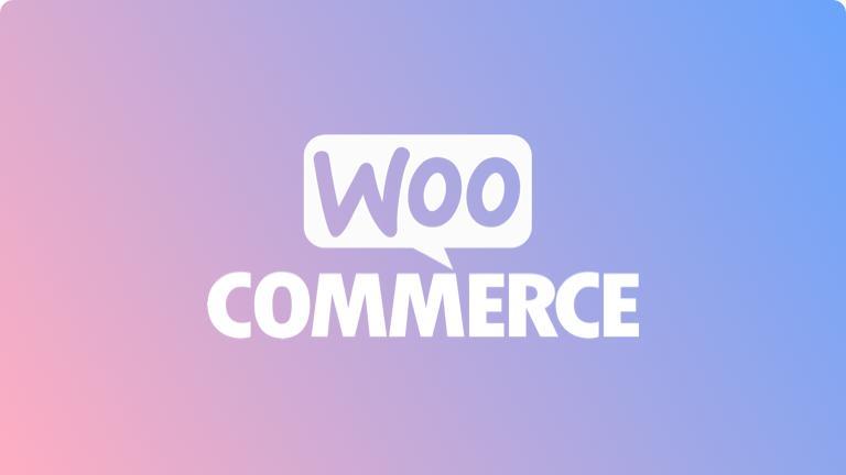 WooCommerce 优惠券及促销指南